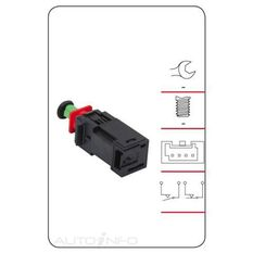 TRIDON BRAKE LIGHT SWITCH
