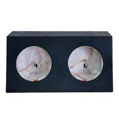 "SUB BOX 10"" DOUBLE BLK, , scanz_hi-res"