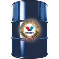 VPS SAE 10W/40 API SN/CF MOTOR OIL , 208 LITRES, , scanz_hi-res