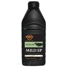 1 X MILD EP 1L, , scanz_hi-res