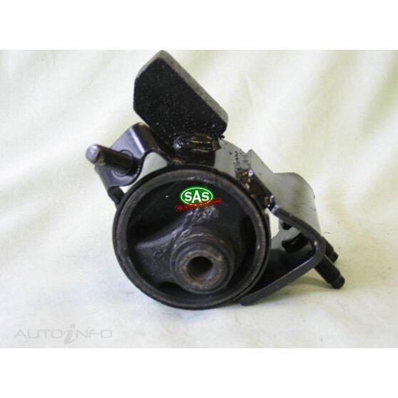 Toyota CT190 92- RH Engine Mount F, , scanz_hi-res