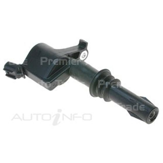 FORD IGNITION COIL, , scanz_hi-res