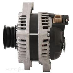 ALTERNATOR 12V 130A HONDA ACCORD VTI 2008, , scanz_hi-res
