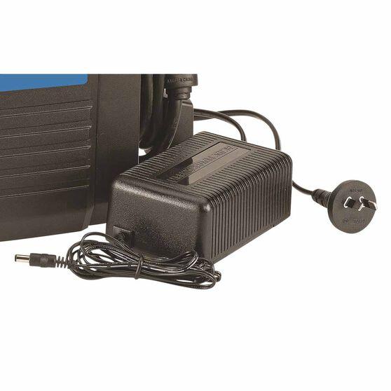 CHARGER 240V 4AMP T/S HP2000, , scanz_hi-res