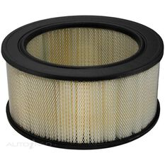 AIR FILTER LISTER PETTER ENGS 211*151*101 RND, , scanz_hi-res