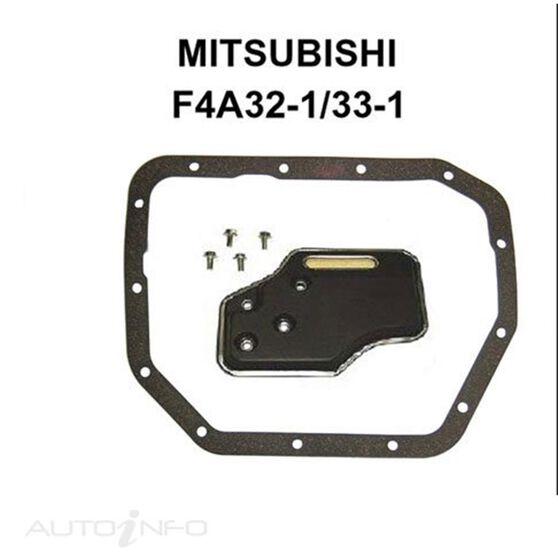 F4A32-1, F4A33-1  (A4AF1), , scanz_hi-res