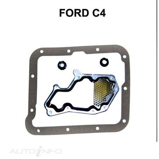 GFS6 C4 FORD FALCON  > 1982, , scanz_hi-res