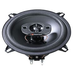 """NAKAMICHI 5.25"""" 4 WAY COAXIAL SPEAKERS PAIR 360W, , scanz_hi-res"""