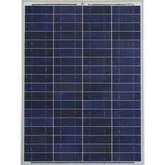 SOLAR PANEL 12V 80W, , scanz_hi-res