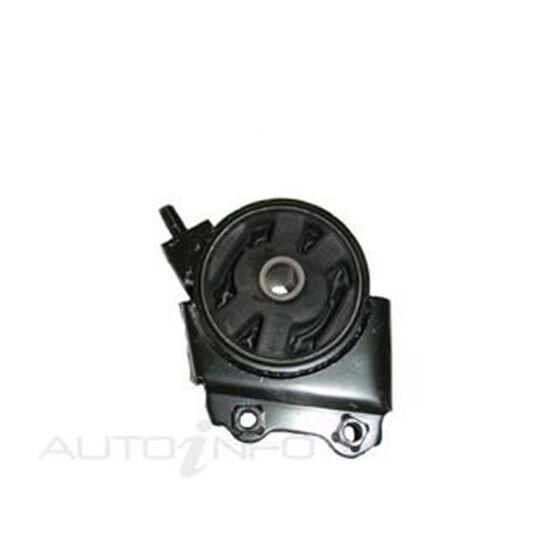 (QUOTE 1855-OE)HYUNDAI GRANDEUR XG 7/99-1/04 V6 3.0L AUTO/MAN. FRONT (GEN), , scanz_hi-res