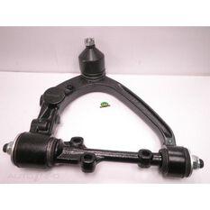 Toyota Hiace 04- F RH Upper Arm, , scanz_hi-res