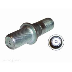 HUB BOLT RH, , scanz_hi-res