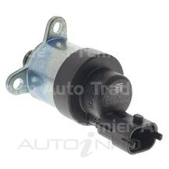 FORD SUCTION CONTROL VALVE, , scanz_hi-res