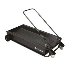 LOW LVL TRAY DRAINER, , scanz_hi-res
