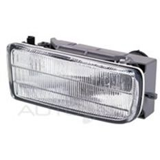 BMW 3-SERIES (E36) FF H1 FOG LAMP R/HAND