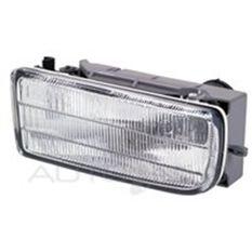 BMW 3-SERIES (E36) FF H1 FOG LAMP R/HAND