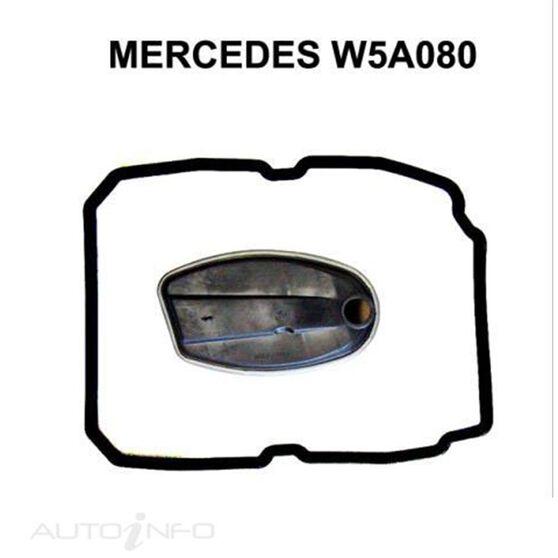 W5A560, 722.6, W5A080, , scanz_hi-res