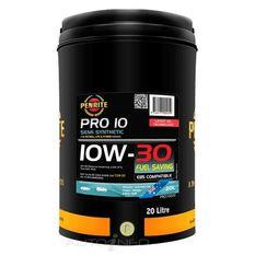 PRO 10 10W-30 20L, , scanz_hi-res
