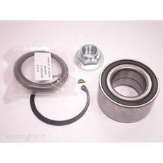 Mazda Premacy Front wheel bearing kit, , scanz_hi-res