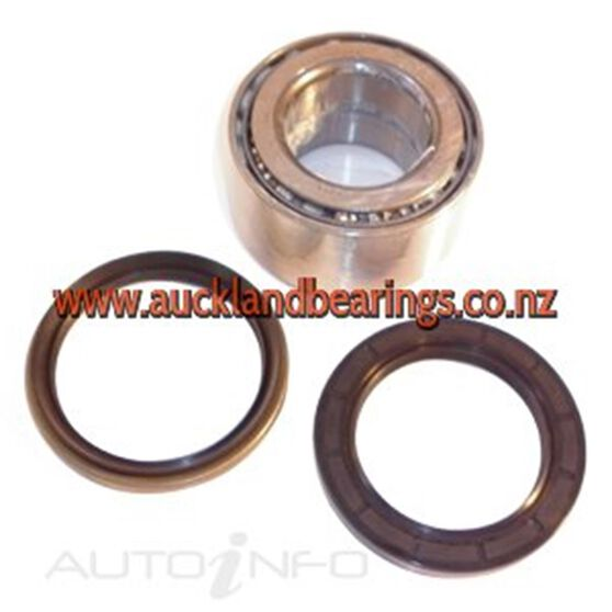 TOYOTA FRONT WHEEL BEARING KIT