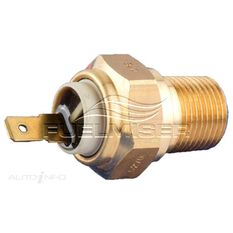 THERMO FAN SWITCH - OES, , scanz_hi-res
