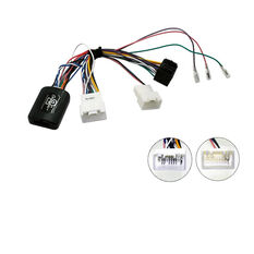 CONTROL HARNESS C FOR MITSUBISHI, , scanz_hi-res