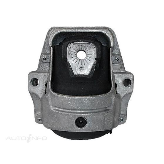 HYDRO - AUDI A4/A5/Q5/ 2007-ON, LH/RH 2,3, 3.2L AUTO, , scanz_hi-res