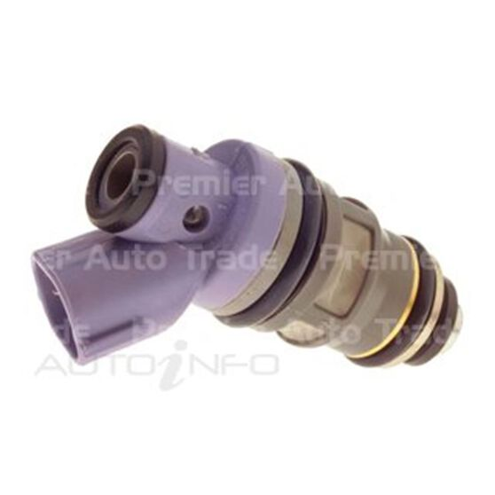 TOYOTA INJECTOR, , scanz_hi-res