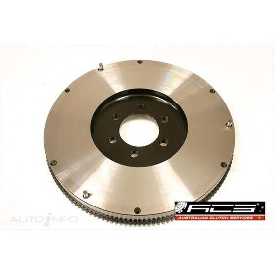 F/WHL HOL VN SER1 V6 88>89 6BOLT F/WHL LGE PCD ONLY CMOLY