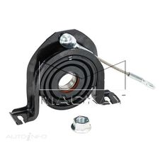 DRIVE SHAFT CENTRE BEARING FORD TERRITORY SX , SY ALL, , scanz_hi-res