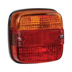 REAR STOP/TAIL/FLASHER/LICENCE PLATE LAMP, , scanz_hi-res