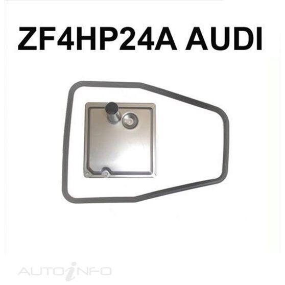 ZF4HP24A AUDI, , scanz_hi-res