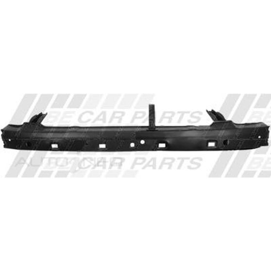 REAR BUMPER - REINFORCEMENT, , scanz_hi-res