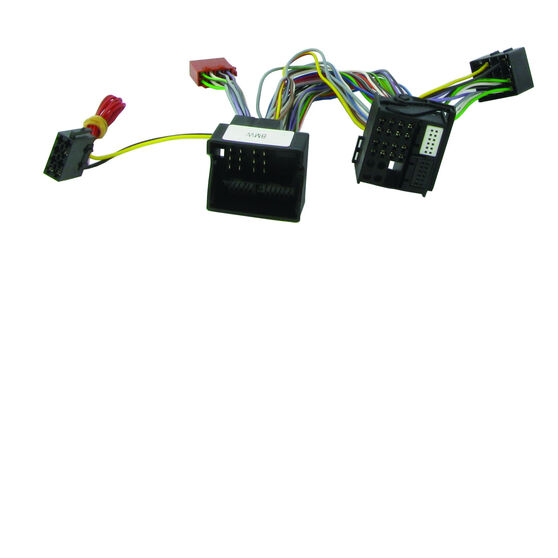 T HARNESS FOR BMW, , scanz_hi-res