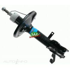 Toyota AE100-112 94-01 Strut LH F, , scanz_hi-res