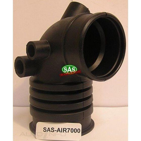 Subaru Leg 89-00 Air Intake Hose, , scanz_hi-res