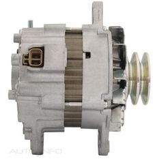 ALTERNATOR 12V 100A MITSUBI FUSO FE FG, , scanz_hi-res