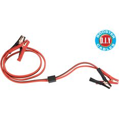 BOOSTER CABLE HEAVY DUTY 400 AMP