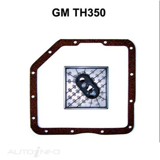 GFS10 TH350 HOLDEN V8, 70-80 CHEV, , scanz_hi-res