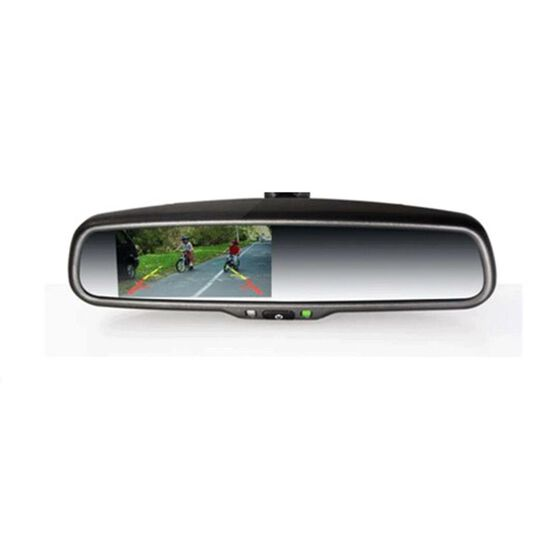 """AVS/AUTOVIEW OEM MIRROR 4"""" FORD RANGER XLT, , scanz_hi-res"""