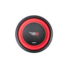 """CERWIN VEGA MOBILE SERIES 12"""" 4 OHM DVC SUBWOOFER 450W RMS, , scanz_hi-res"""
