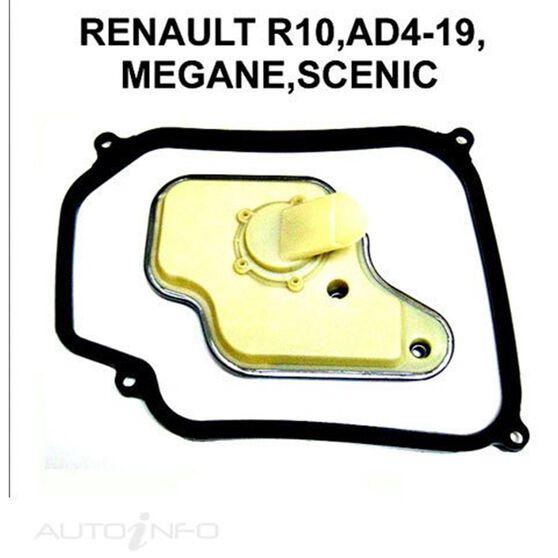 RENAULT R10,AD4 - 19,MEGANE,SCENIC 1991 ON, , scanz_hi-res