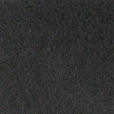 SPEAKER BOX CARPET 1 X 2MTR BLACK, , scanz_hi-res