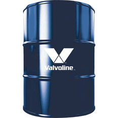 MST SAE 5W/30 ACEA C3 API SN/CF  MOTOR OIL , 205 L, , scanz_hi-res