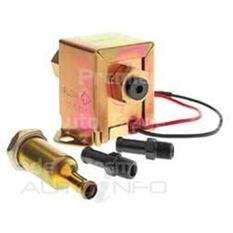 FUEL PUMP ELECTR EXTERNAL, , scanz_hi-res