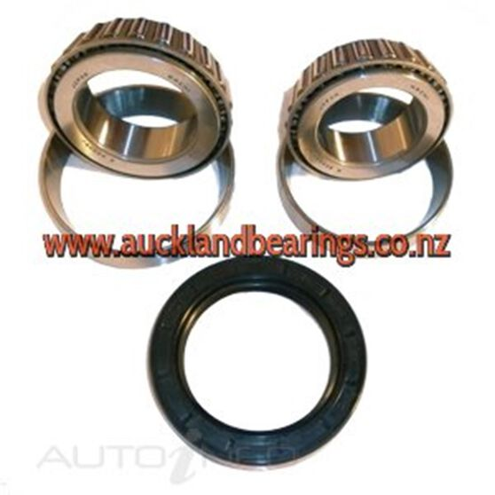DAIHATSU / TOYOTA FRONT WHEEL BEARING KIT
