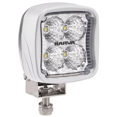 W/LAMP 9-64V LED MARINE SQUARE, , scanz_hi-res