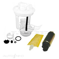 EFI FUEL PUMP FILTER KIT, , scanz_hi-res