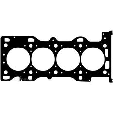 H/G FORD/MAZ L3-VE WI-OIL FEED, , scanz_hi-res