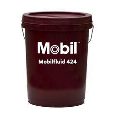 MOBILFLUID 424 (20LT), , scanz_hi-res